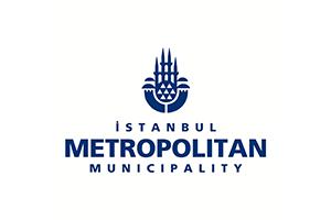 ISTANBUL METROPOLITAN MUNICIPALITY (Turkey)