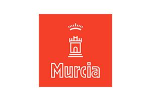 AYUNTAMIENTO DE MURCIA (Spain)