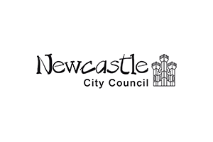 NEWCASTLE CITY COUNCIL (United Kingdom)