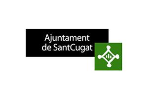 AJUNTAMIENTO DE SANT CUGAT DEL VALLES (Spain)