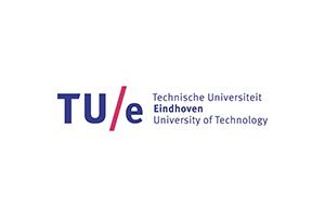 TECHNISCHE UNIVERSITEIT EINDHOVEN (Netherlands)