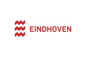 GEMEENTE EINDHOVEN (Netherlands)