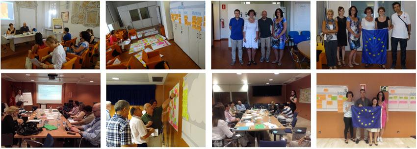 ambition-setting--forli-y-Murcia