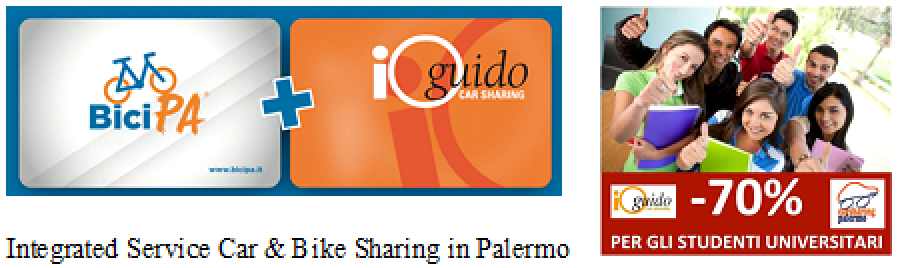 Palermo r4e 1