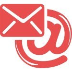 email-icon-roadmaps