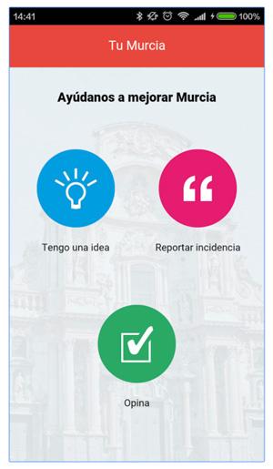 AppTuMurcia2