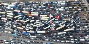 01-traffic