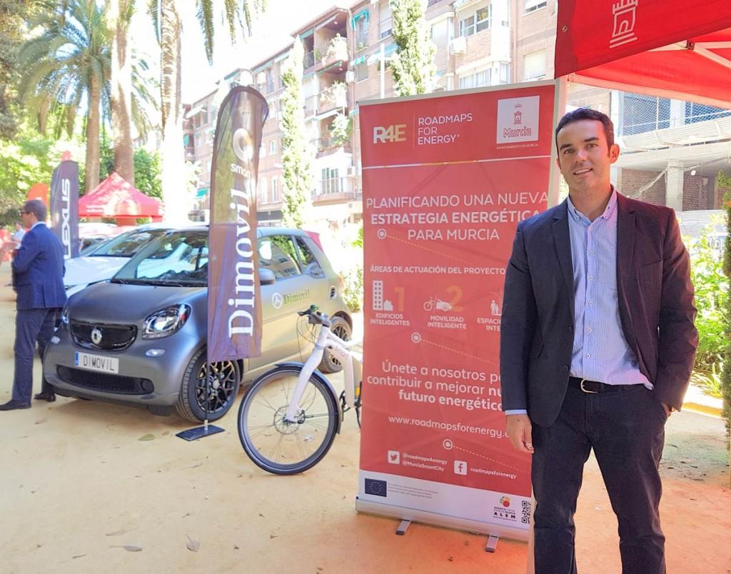 r4e-electric-vehicle-emobility_jaime_ruiz_huescar
