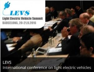 levs-murcia-movilidad-elctrica