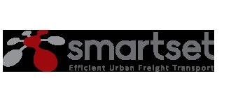 Smartset Project