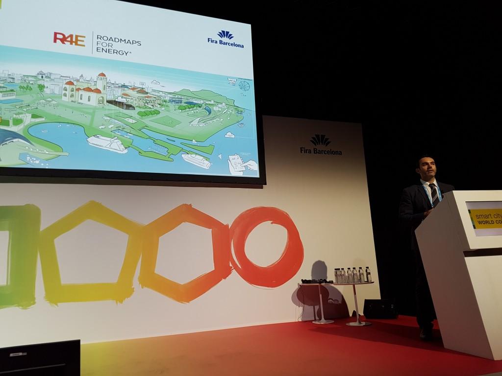 r4e-smart-city-expo-world-congress-jaime-ruiz-huescar