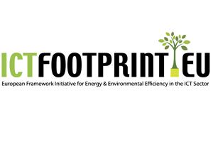 IctFootprint