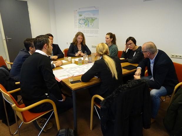 eindhoven-r4e-workshop-1