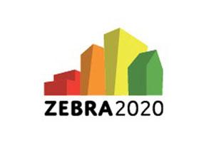 Zebra2020