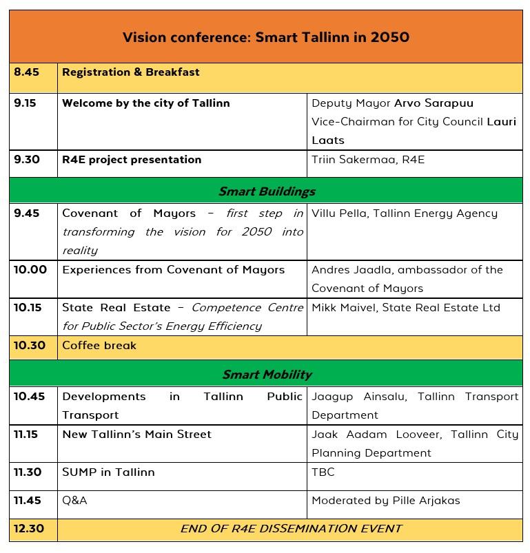 vision-conference-tallinn-r4e